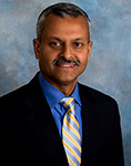 Dr Atul Bhat | Orthopaedic Surgeon Chelmsford MA