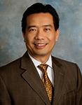 Dr W. Howard Wu | Orthopaedic Surgeon Chelmsford MA