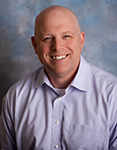 Dr Christopher Baker | Orthopaedic Surgeon Chelmsford MA