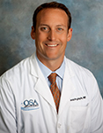 Dr David Prybyla | Orthopaedic Surgeon Chelmsford MA