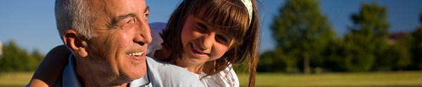 Pediatric Orthopedics | Physical Therapy Chelmsford MA
