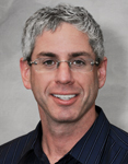 Dr Scott Sigman Orthopaedic Surgeon | Chelmsford MA